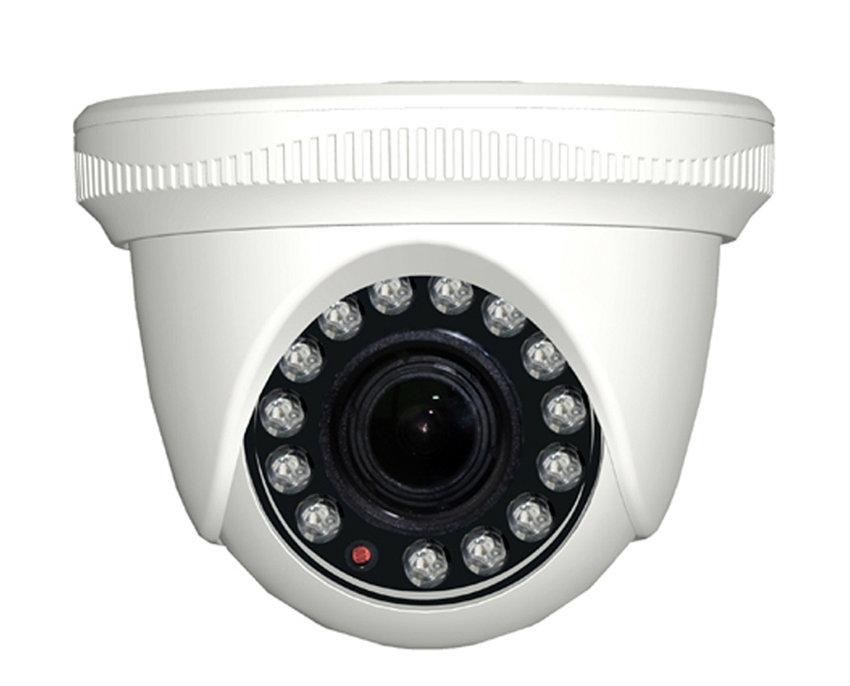 CP-PLUS-720TVL-20MTR-IR-SDL838166352-1-d35b5-1